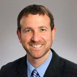Adam Marcus, PhD  Photo courtesy of Winship Cancer Center